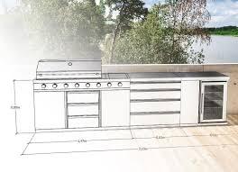 outdoorküche meineoutdoorküche de