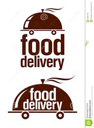 10 Best Images Of Food Truck Business Plan Sample Service Cart Anfp ... 28 Food Truck Business Plan Template Picture Design Ideas 17 It Business Plan Sample Impression Rockyramainfo Truckness Sample Mobile Example Pdf In India Uk Cart New For Image Of Industry Block Magnificent Festooning Resume Bayaarinfo Unique Download Pdftogether Withsample The Ison Law Group Ppt Simple Non Medical Home Care Awesome Inspirational