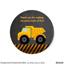 Dump Truck Construction Birthday Stickers | Construction Birthday ... 9 Of The Best Kids Birthday Party Ideas Gourmet Invitations Cstruction Invite Dumptruck Invitation 5x7 Free Printable Cstruction Invitations Idevalistco Tandem Dump Trucks For Sale Also Truck Safety Procedures And Gmc 25 Digger Fill In 8th Card Luxury Boy Tonka Classic Toy Amazoncouk Toys Games Transportation Train Invite Car Play Everyday Mom