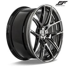 Left Traxxas Tra2479a 22 Anaconda Tires On Tracer Black Chrome Wheels Cosmis Racing R1 Wheel 18x95 35mm 5x112 R1189535 Rims For A Mustang Car Factory Flow Form V028 Amazoncom Moto Metal Series Mo951 Gloss Machined 16x8 Race Star 95745242bc 95 Recluse Size White Wall Find The Classic Of Your C7 Corvette Oem Style Z06 Fitment C6 Sr08 Vacuum Black Chrome Esrwheelscom Dg15 For Dodge Chrysler Hellcat Style Youtube 8518x95 Esr Sr11 5x100 3022 Set4 Ion Product Category The Group