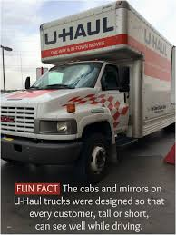 Ford U Haul Moving Trucks Uhaul Champaign Il U Haul Rentals Find A Location U Haul Moving Truck Rental 11 Things You Should Know When Renting Stock Photos Images Frequently Asked Questions About Uhaul Rentals Trucks Two Harbors Mn 4 Important To Consider Movingcom Uhaul Trucks Parked In A Line Editorial Photography Image Vintage Original 1964 Nylint Ford Pressed Steel In Pensacola Fl At Out O Space Accident Attorney Injury Lawsuit Kokomo Circa May 2017 Location
