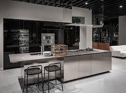 pin schaereschteipapier auf küche 2020 küche