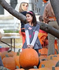 Pumpkin Patch Stamford Ct by Pumpkin Patch Is Back At Og Greenwichtime