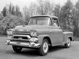 1958 GMC S-100 Pickup Truck Vintage Retro Wallpaper | 2048x1536 ... Capt Hays 1959 Chevy Apache American Soldier Truckin Magazine 5559 Trucksshow Me Your Wheels The 1947 Present Art Inspiration 195559 Gmc Truck Pictures Thread Hamb Oldgmctruckscom 1955 To 1960 Truck Serial Numbers And Vin Pickup Classics For Sale On Autotrader 55 59 Trucks Cmw Armbruster Chevrolet 100 Classiccarscom Cc1079857 Jims Photos Of Classic Jims59com Accidental How This Months Hemmings Mot Daily About Some Pics 4759 Page 64