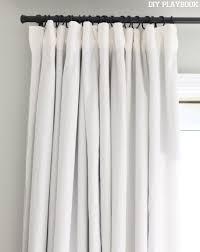 Ikea Lenda Curtains White by Adorable Linen Curtains Ikea And Aina Curtains 1 Pair Ikea