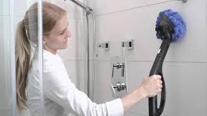 badezimmerreinigung dupray home dfreiniger
