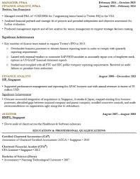 Finance Manager Resume Sample | Singapore CV Template Finance Manager Resume Sample Singapore Cv Template Team Leader Samples Velvet Jobs Marketing 8 Amazing Examples Livecareer Public Financial Analyst Complete Guide 20 Structured Associate Cporate Entrylevel Cover Letter And Templates Visualcv New Grad 17836 Westtexasrerdollzcom