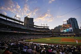 How to land tickets to the 2016 All Star Game The San Diego