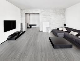 vinylboden kelo modern grey oak silenttech