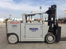 Versa Lift 40/60 | National Lift Truck, Inc. New Equipment Manufacturer Models Available In Ar National Lift Truck Inc Photos Facebook 2016 Versalift 6080 Sale Illinois 189916 Customer Service Youtube Home Calumet Forklift Rental 1998 Broderson Ic2002c Earth Moving And Cstruction Of Puerto Rico Exchange Used Distributor Your Jeep Accsories Superstore Miami Florida On Twitter But One Those Things Shouldnt Adaptalift Hyster Rentals Sales Center