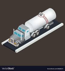 Isometric White Tanker Truck For Royalty Free Vector Image 1990 Intertional 4900 Fuel Tanker Truck For Sale 601716 Two Lanes On Westbound 210 Freeway In Sylmar Reopen After Tanker United Wt5000 Tanker Trucks Price 194068 Year Of Manufacture Pro Petroleum Truck Fuel Hd Youtube Airbag Prevents From Tipping Over Tankertruck 1931 Ford Model A Classiccarscom Journal Tank Trucks Opperman Son Dais Global Industrial Equipment Tank Truck Hoses Bruder Man Tgs Online Toys Australia Howo H5 Oilfuel Powertrac Building A Better Future Filewater 20 Us Air Forcejpg Wikimedia Commons