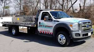 Contact | 24 Hr Towing Laurel MD | Past & Present Towing & Recovery ... Towing Clovis 247 The Closest Cheap Tow Truck Service Nearby Amherst Ny Services Good Guys Automotive Tramissions A Tow Truck Holding A Giant Fiberglass Fish For Local Stock Local Tow Companies Care If You Happen To Overindulge This Holiday Mission Opening Hours 7143 Wren St Bc Kitsap County Washington Heavy Duty 32978600 Metro Auto Recovery And Cleveland Ohio Home Universal Roadside Assistance Milwaukee 4143762107 Operators Police Concerned About Drivers Failing Move Saco Repair I95 Maine Rochester Mn Sac I90 Olmsted