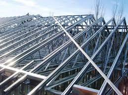 100 Bowstring Roof Truss Modern Structural Steel Es Designs Ideas Maureen