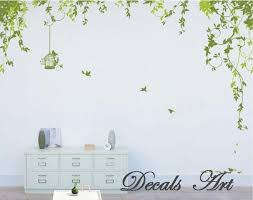 52 best wall decals images on pinterest wall decals baby room