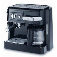 Commercial Coffee Machines Wide Range From Cafe Espresso To Office