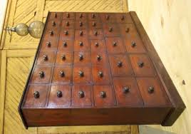Apothecary Chest Plans Free by Best Fresh Antique Apothecary Cabinet 8253