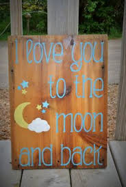 IN STOCK Home Wisconsin Rustic Barn Board Sign