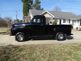 1949 Ford F1 | GAA Classic Cars 1949 Ford F1 Pickup Picture Car Locator For Sale 99327 Mcg 1948 F100 Rat Rod Patina Hot Shop Truck V8 Sale Classiccarscom Cc753309 481952 Archives Total Cost Involved For Panel 1200hp Specs Performance Video Burnout Digital Ford Pickup 540px Image 1 49 Mercury M68 1ton 10 Vintage Pickups Under 12000 The Drive Classic Studio