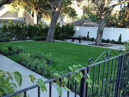 Carpet Grass Florida by Lawn Services Cranston Rhode Island Backyard Playground Backyard