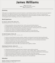 Pediatric Dental Assistant Resume Examples - Resume ... Entry Level Dental Assistant Resume Fresh 52 New Release Pics Of How To Become A 10 Dental Assisting Resume Samples Proposal 7 Objective Statement Business Assistant Sample Complete Guide 20 Examples By Real People Rumes Skills Registered Skills For Sample Examples Template