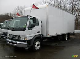 2008 Oxford White Ford LCF Truck LCF-55 #11208468 | GTCarLot.com ... 2006 Ford Lcf 16ft Box Truck 2008 Lcf Box Truck Item Db4185 Sold October 25 Veh My Pictures Trucks Used 2007 Ford Flatbed Truck For Sale In Az 2327 Intertional 45l Powerstroke Diesel Youtube Stock 68177 Cabs Tpi J3963 May 20 Vehicles Van For Sale Used On Dark Blue Pearl L55 Commercial Dump Awesome Other Utility Service Trk Lcfvan Asmus Motors