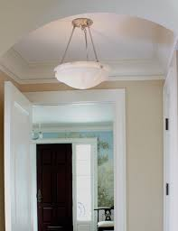 stunning flush mount ceiling lights for hallway 25 best ideas