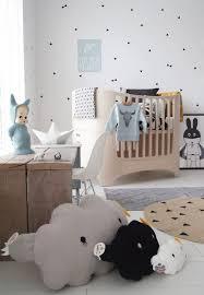 idee chambre bébé idee deco chambre bebe pas cher idées décoration intérieure