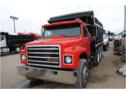 International Dump Trucks In Tennessee For Sale ▷ Used Trucks On ... 2016 Trucks Ferra Fire Apparatus New 2017 Chevrolet Colorado 2wd Wt Extended Cab Pickup Fk1514 2018 Silverado 1500 Work Truck Regular Used Ford For Sale In Clarksville Tn Best Resource 5500 Lcf Diesel Crew 176 Wb 4d In James Corlew Military Discount Craigslist Bristol Tennessee Cars And Vans Cdjr Dealer Springfield Tn Gupton Motors Kia Car Dealership Near Parts Dpr Cstruction To Host 2day Job Fair Nashville Specials City Deals Intertional 4300 Dump