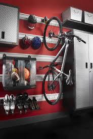Lowes Canada Gladiator Cabinets by 35 Best Garage Images On Pinterest Garage Storage Garage Ideas