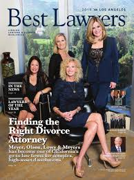 Best Lawyers In Los Angeles 2016 By Best Lawyers - Issuu Best Lawyers In North Carolina 2016 By Issuu Telemedicines Future Discussed At Innovation Summit Uamshealth Nawbo Indy Member Directory When Evidence Says No But Doctors Say Yes Propublica Gloria S Ross St Louis Public Radio Los Angeles 2015 Ideas Buildings People And Perspectives Perkinswill 2017 Draft Signing Bonus Tracker Mlbcom Northern California Todd Young Wikipedia