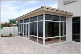 Patio Mate 10 Panel Screen Enclosure by Patio Enclosure Kits Diy Patios Home Decorating Ideas Vnb2jjp2dy