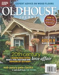 100 Home And House Magazine About Old Journal And New Old Magazines Old
