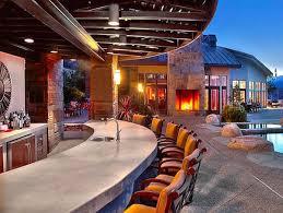 Patio Bar Design Ideas by 25 Contemporary Home Bar Design Ideas Evercoolhomes