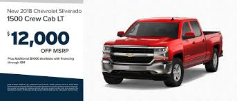 Gmc Service Corpus Christi | New Car Updates 2019 2020 Craigslist Imgenes De San Antonio Tx Cars For Sale By Owner 82019 New Car Used In Houston Corpus Christi And Trucks Best 2018 Reviews Carsiteco Dallas Fort Worth Image Truck In El Paso For El Paso Texas Craigslist Youtube