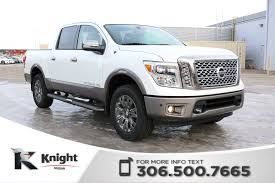 New 2018 Nissan Titan Platinum Reserve Crew Cab Pickup Near Moose ... Knights Truck Center Truckdomeus Bill Knight Ford New Dealership In Tulsa Ok 74133 Paul Chapman Ram 4152017 Richard Richard_knight8 Twitter Moc 1128pcs Banes Nuclear Bomb Truck Batman The Dark Rises Xv Wikipedia Trailer Transport Express Freight Logistic Diesel Mack Selfdriving Trucks Will Kill Jobs But Make Roads Safer Wired Point Lands Major Manufacturing Facility Former Of Stillwater Marines With 1st Tank Battalion Marine Division Use A Heavy Truckers Swift And To Merge Wsj