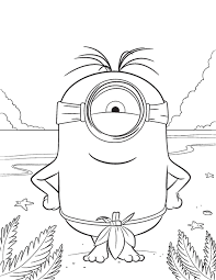 Coloring Pages For Children 0