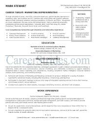 Resume Examples For College Graduates With Little Experience Plus Recent Graduate Grad Sample