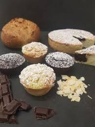 keto kuchen muffins shop