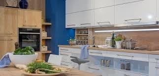 küchenstudio ronald roggatz küche und küchen in reddelich