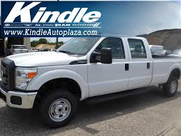 Auto Plaza Ford | New Car Models 2019 2020 1929 Fargo Packet 12 Ton Pick Up Chrysler Products General 2009 Nissan Frontier Se Crew Cab In Avalanche White 426008 Truck Craigslist Used Cars And Trucks Dothan Alabama Mack For Sale On Top Car Reviews 2019 20 Hot Rods And Customs For Classics On Autotrader 2014 Volkswagen Jetta Trendline The Club 1950 Ford F1 Chevy C10 1984 Chevrolet Chevette Overview Cargurus Step Van New Models F100 Pickup 1960 Hotrod Hot Rod Up Classic Beater Truck
