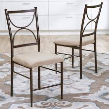 Wayfair Upholstered Dining Room Chairs by Mia Floral Jacquard Upholstered Dining Chairs Brown Cream Color