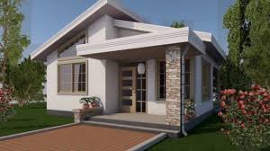 100 Stylish Bungalow Designs New House Design Phil Simple Photo Philippine You Tube 2