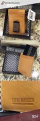 best 25 money clip wallet ideas on pinterest clip wallet