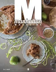 Pumpkin Patches Around Manhattan Ks by Manhattan Magazine Fall 2016 By Sunflower Publishing Issuu