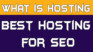 What Is Hosting ? Best Hosting Site ? Email Hosting And Canadian ... Email Hosting With Your Domain 15 Minute Mondays How To Manage Your Hostcheaper Email Through Gmail Business Plans Genxeg Digitalwurl Web At Its Best 8 Best Images On Pinterest Mahi Host Cporate 30gb With Ox App Suite In Services India Get Life Tips The Noida Service Is From Computehost Neigritty Reviews Expert Opinion Feb 2018 Top 10 New Zealand