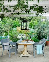 Ideas: Playground Pea Gravel | Gravel Patio | Where Does Pea ... Add Outdoor Living Space With A Diy Paver Patio Hgtv Hardscaping 101 Pea Gravel Gardenista Landscaping Portland Oregon Organic Native Low Maintenance Pea Gravel Rustic With Firepit Backyard My Gardener Says Fire Pits Inspiration For Backyard Pit Designs Area Patio Youtube 95 Ideas Bench Plus Stone Playground Where Does 87 Beautiful Yard In Your How To Make A Inch Round Rock And Path Best River 81 New Project