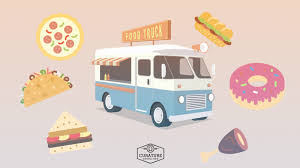 STARTING A FOOD TRUCK; PRELIMINARY DECISIONS/ BEGINNER'S GUIDE ... 50 Food Truck Owners Speak Out What I Wish Id Known Before How Much Does A Cost Infographic To Start A Food Truck Business In India Quora Main Street Douglasville Host Mondays Dtown Starting Food Truck Cature Dossier The Foodtruck Business Stinks New York Times To Start Startup Jungle Preliminary Decisions Beginners Guide Know Starting Pilotworkshq Medium Open For