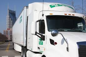 Is Trucking The Life For Me? - Drive MW – Truck Driving Jobs ...