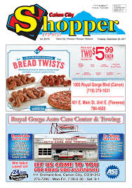 Cañon City Shopper 9-26-17 By Prairie Mountain Media - Issuu Canon City Shopper 032018 By Prairie Mountain Media Issuu Top 25 Park County Co Rv Rentals And Motorhome Outdoorsy Cfessions Of An Rver Garden Of The Gods And Royal Gorge Caon City Shopper May 1st 2018 2013 Coachmen Mirada 29ds Youtube Mountaindale Resort Royal Gorge Bridge Colorado Car Dations How To Overnight At Rest Areas The Rules Real Scoop Travels With Bentley 2016