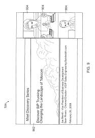 Patent US8842152 - Collaboration Appliance And Methods Thereof ... 3cx Sip Trunk Cfiguration Guide Voicehost Uk Voip Provider And Bandwidthcom Software Based Ip Pbx Pabx Any Connector For Bpmonline Bpmonline Marketplace Faulttolerant Office Telephone Network Through Monitor Network Monitoring Management Opmanager The Bandwidth Logo Behind The Design Dialed In Blog System Telephone Line Analysis Detection Of Analog Voipoverwlannetworks Pdf Download Available Guide How To Traffic Shape With Pfsense Vm Engine Kvm Lime